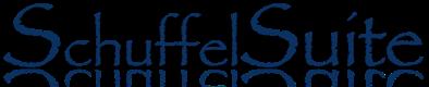 SchuffelSuite